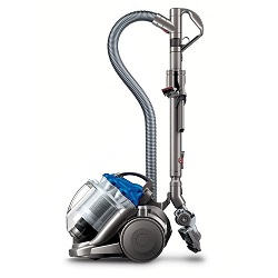 Vacuum Cleaner – Dyson – DC26
