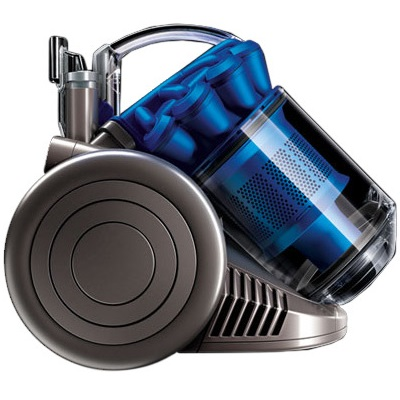 Vacuum Cleaner - Dyson - DC26