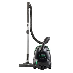 Vacuum Cleaner – Electrolux – Ergospace Green EL4101A