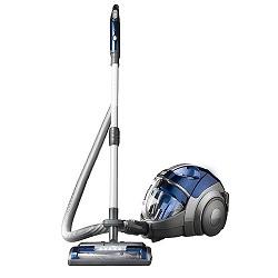 Vacuum Cleaner – LG – Kompressor LcV900B