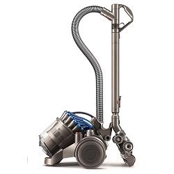 Vacuum Cleaner – Dyson – DC23 TurbineHead