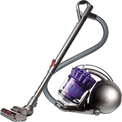 Vacuum Cleaner – Dyson – DC39 Animal