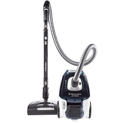 Vacuum Cleaner – Electrolux – JetMaxx EL4042A