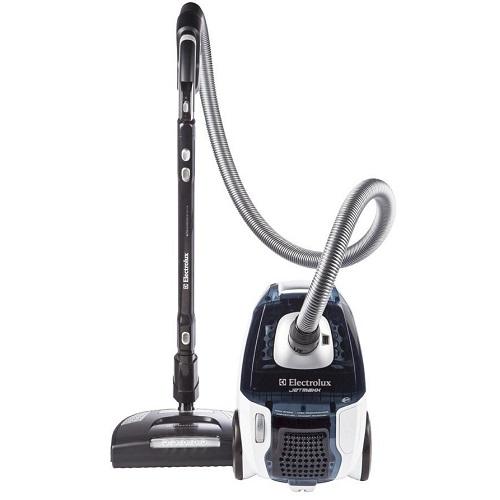 Vacuum Cleaner - Electrolux - JetMaxx EL4042A