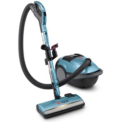 Hoover – Duros S3590
