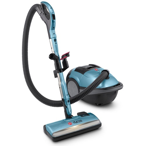Miele Vacuum Cleaners as well Electrolux Cordless Stick Vacuum furthermore Walmart Hoover Upright Vacuum furthermore Hoover Vacuum Cleaners furthermore Shop Vac Contractor Wet Dry Vacuum. on best hoover bagless vacuum