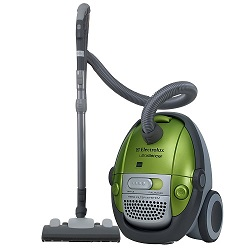 Vacuum Cleaner – Electrolux – UltraSilencer EL6986A